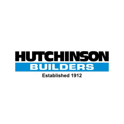 Hutchinson (1)
