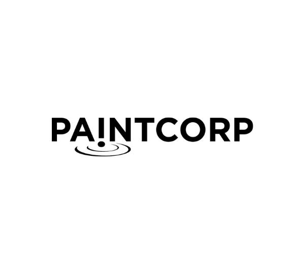paintcorp
